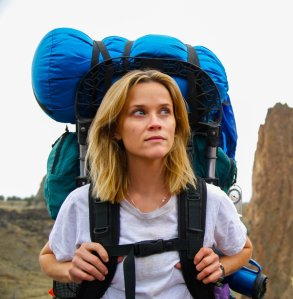Reese-Witherspoon-Wild-as-Cheryl-Strayed